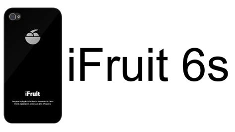 ifruit wallpaper ifruit logo gta www pixshark images galleries with