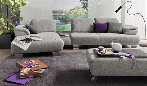 musterring sofa mr 680 musterring sofa memsaheb net