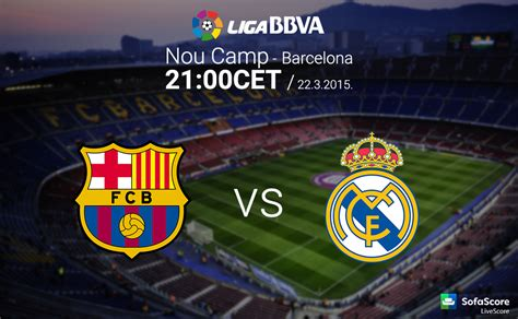 imagenes real madrid vs barcelona 2015 kmhouseindia 2014 15 la liga fc barcelona vs real madrid