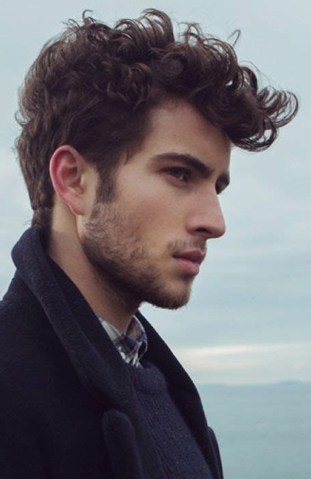 popular country hairstyles for men the 25 best ideas about boys curly haircuts on pinterest