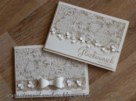 Hochzeitseinladungen Basteln by Hochzeitseinladungskarten Basteln Hochzeitskarten