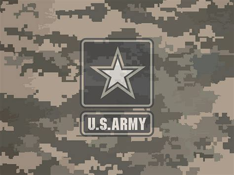 8 Best Images Of Army Acu Powerpoint Background Powerpoint Acu Camo Acu Camouflage Background Camouflage Powerpoint Template