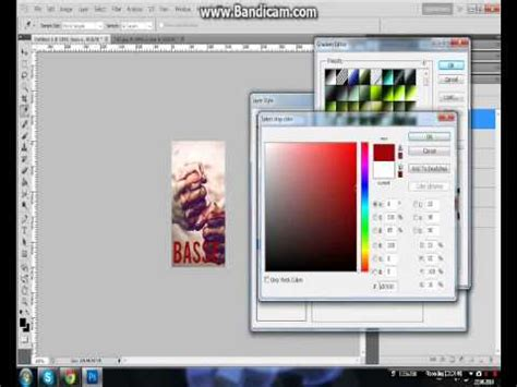 tutorial photoshop cs5 romana full download photoshop tutorial cum sa faci o semnatura