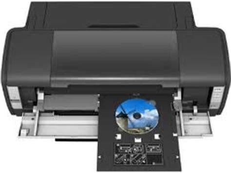 Epson 1410 Colour Photo Printerl