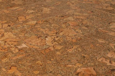 tile sles free evora cork flooring reviews carpet vidalondon