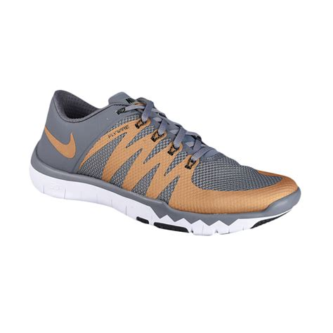 Sepatu Nike Free 5 0 5 jual nike free trainer 5 0 v6 719922 071 sepatu olahraga