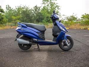Honda Edge Maestro Edge Vs Honda Activa 3g Vs Tvs Jupiter Vs
