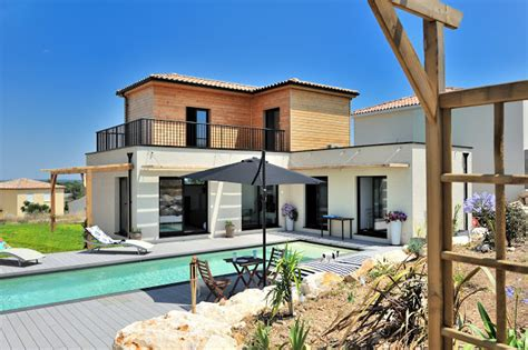 Maison De Luxe Plan