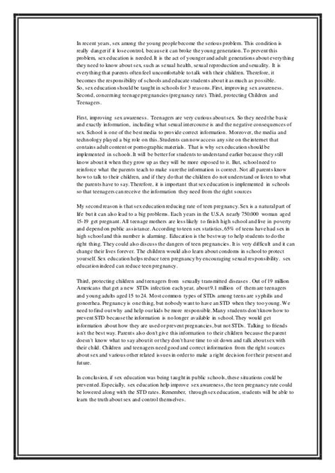 How To Write History Essay Ib by Ib Essay Writing Review Essay Pay