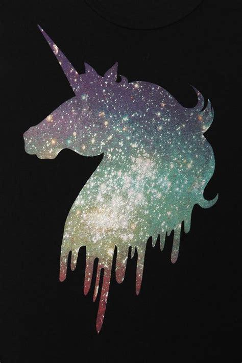 galaxy wallpaper unicorn truly madly deeply galaxy unicorn boyfriend tee prints
