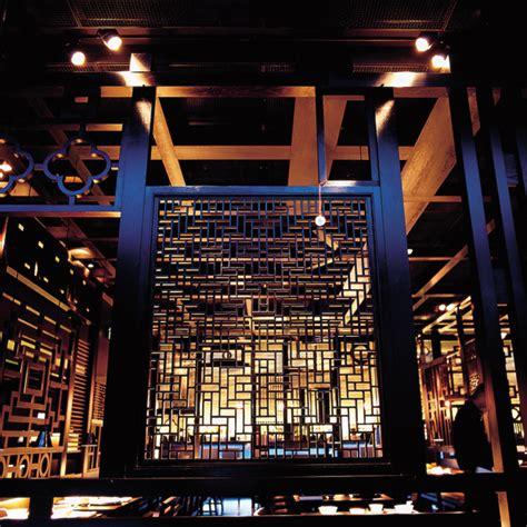 hakkasan mayfair restaurant london opentable hakkasan mayfair chinese restaurant bar mayfair london