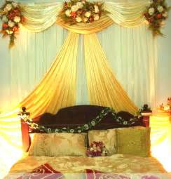 marriage home decoration simple home decoration for marriage maybehip