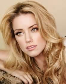 Blonde chart ideas for blue green eyes cool skin tone hair colors