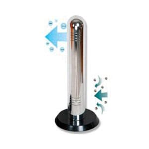air ionizer    ionizer work home air quality guides