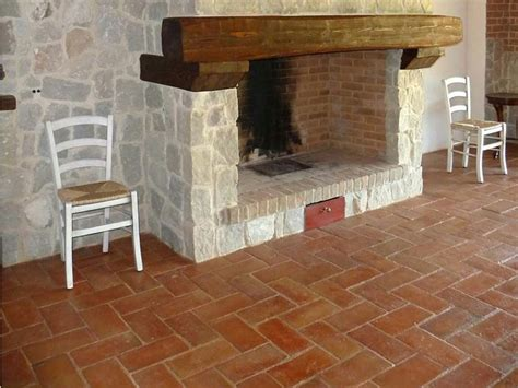 mattonelle interno pavimenti interni cotto piastrelle per casa pavimenti