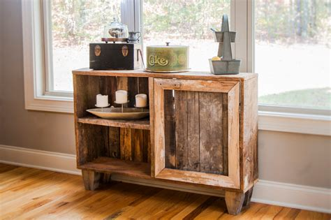 Furniture Barn by Barn Wood Furniture Living Room Eclectic With None