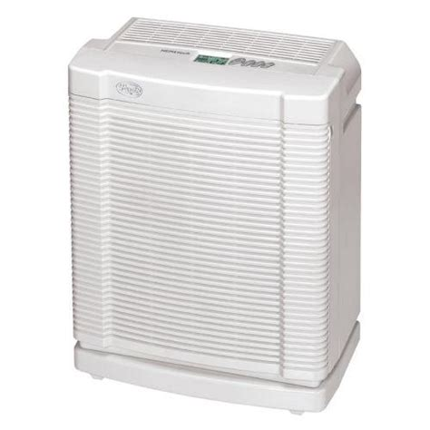 30379 hepatech 379 air purifier iallergy