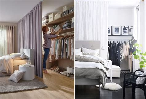 using curtains as room dividers use curtains as room dividers interior designs