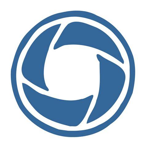 circle logo template circle logo template png www pixshark images