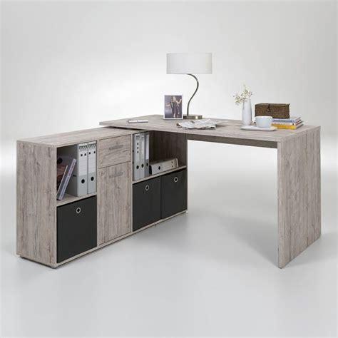 scrivania per studio casa oltre 25 fantastiche idee su scrivania da ragazza su