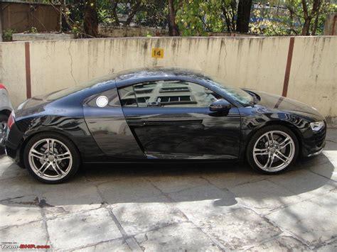 audi r8 price in india mumbai mumbai audi r8 v8 coupe 4 2 fsi quatrro manual