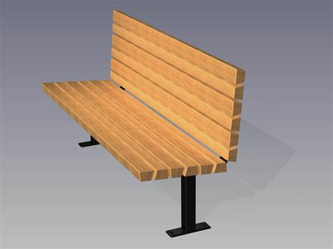 ada benches ada compliant teak shower bench with legs at n go to image