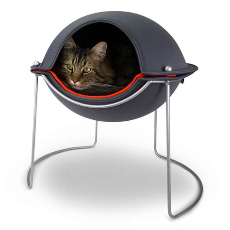 cat pods modern cat furniture cat beds cat bowls cat scratching