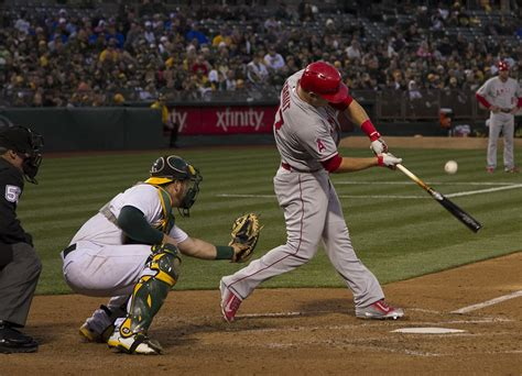 mike trouts swing part 2 miguel cabrera paciorek s principle of perfect