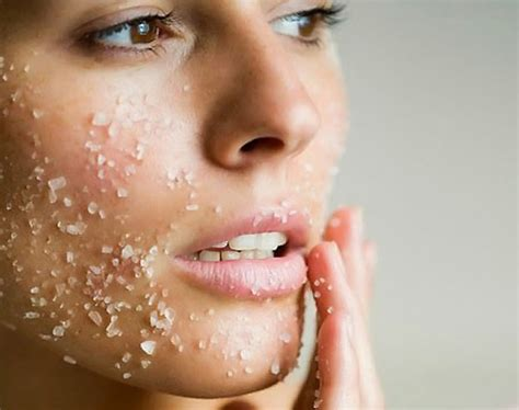home remedies to get rid of dead skin cells care