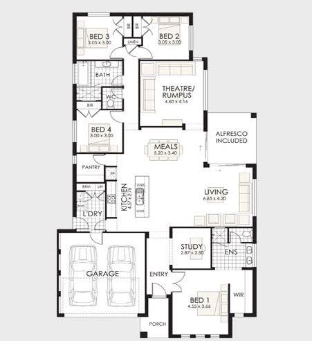 8 gimnasios en casa pisos al d 237 a pisos planos de casas de un piso incluye las fachadas de