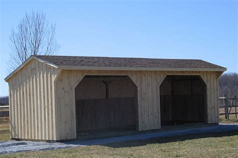 Run In Shed For Sale by Barns On Sale Special Prices For Sheds Barns