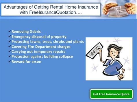 rental house insurance cost rental insurance quotes entrancing millennials lack renters insurance think it costs