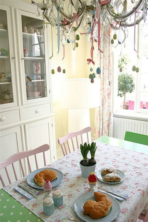 easter home decoration books worth reading