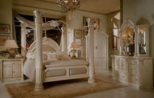 Victorian Style Bedroom Furniture Victorian Style Bedroom Furniture2