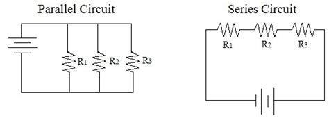 parallel circuits ks2 worksheets parallel and series circuits worksheet chicochino worksheets and printables