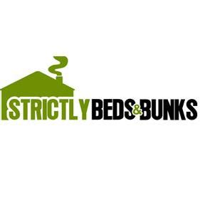 Strictly Beds And Bunks Strictly Beds Bunks Reviews Www Strictlybedsandbunks Co Uk Beds Mattresses Review Centre