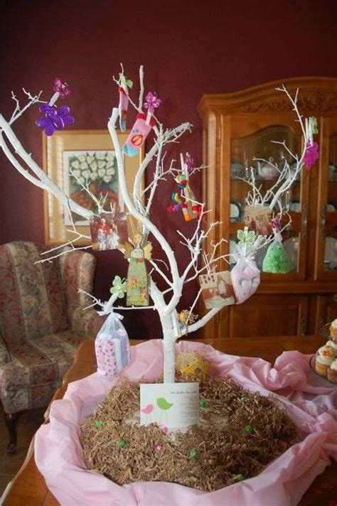 When Are You Supposed To A Baby Shower by Who Is Supposed To Throw A Baby Shower Trees Baby