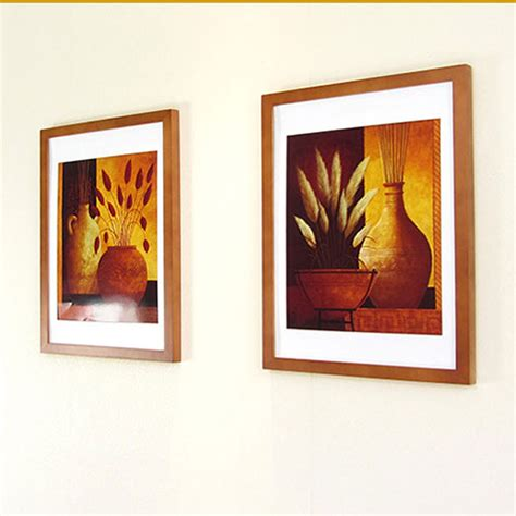 framed pictures living room wall art designs framed wall art for living room creative