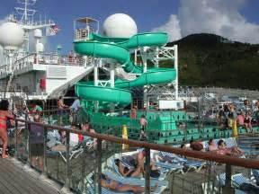 what is a lido deck file carnival destiny lido deck jpg wikimedia commons