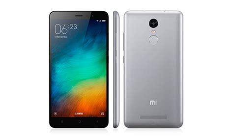 No No Z1565 Xiaomi Redmi Note 3 Note 3 Pro Custom Co xiaomi redmi note 3 191 s 237 o no aqu 237 toda la informaci 243 n