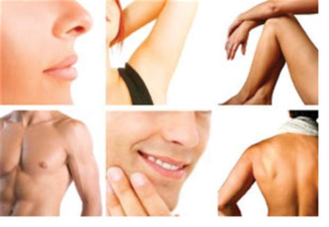 Types Of Wax Hair Removal by Emedical Spa Laser Removal Laser Hair Removal