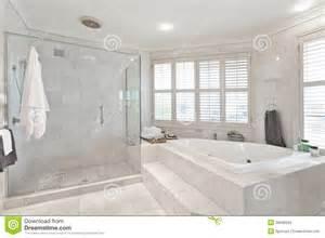 Modern Bathtub Shower Beautiful Modern Bathroom In Australian Mansion Royalty