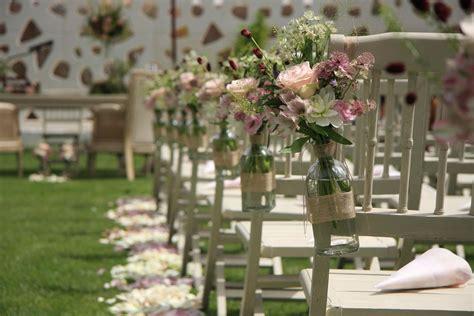 decoracion bodas vintage decoraci 243 n de bodas vintage