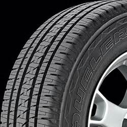 Continental Truck Tires Usa Comparison Of Tires Bridgestone And Continental