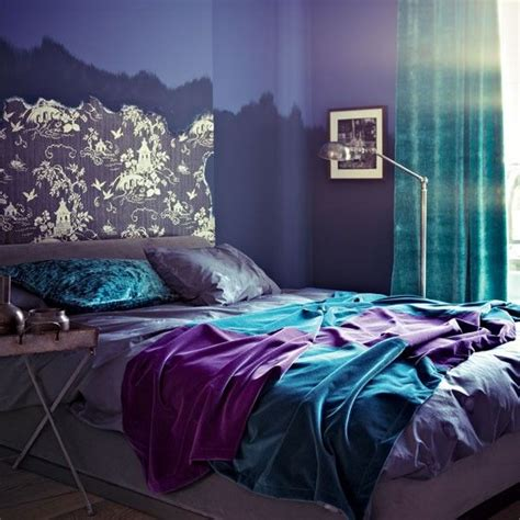 16 best peacock color theme bedroom ideas images on
