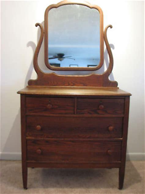 Knapp Joint Dresser by Knapp Joint Dresser With Mirror Search Knapp