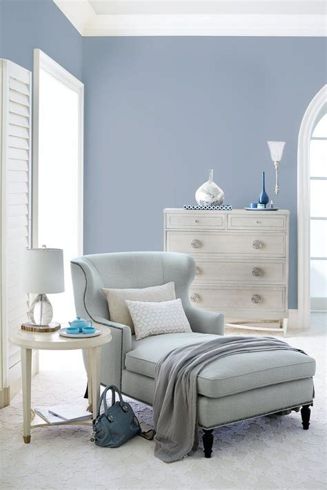 french style bedroom in light blue home decorating ideas top 10 light blue walls in bedroom 2018 warisan lighting