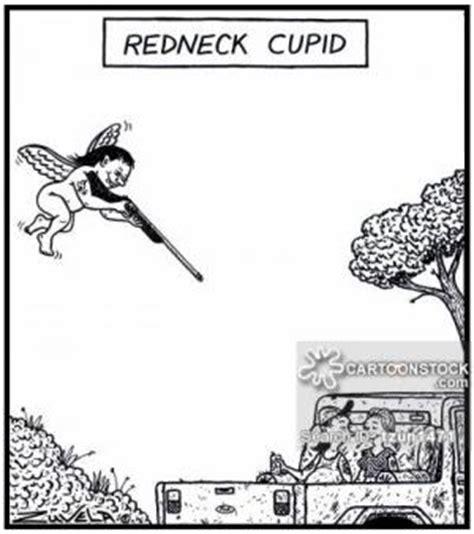 Cupid Meme - cupid jokes kappit