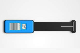 british airways printable luggage tags latest bag tags solutions self tagging innovation