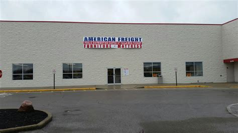 berger s table pad factory indianapolis american freight furniture and mattress indianapolis